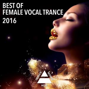 Best of Vocal Trance 2016 album