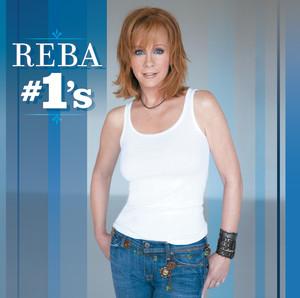 Reba #1's Albümü