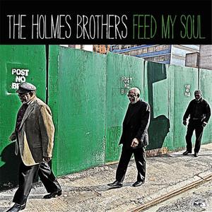 Feed My Soul album