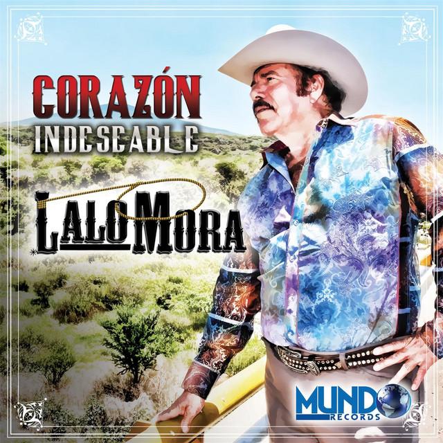 Corazon Indeseable