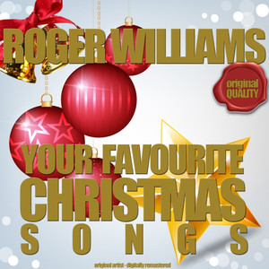 Your Favourite Christmas Songs