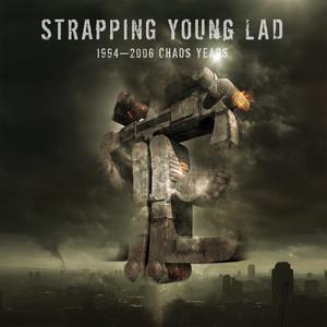 1994 - 2006 Chaos Years