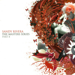 Renaissance - The Masters Series - Part 8 Albümü