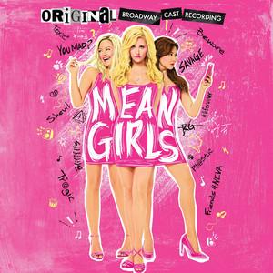 Mean Girls (Original Broadway Cast Recording) Albümü