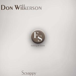 Scrappy album