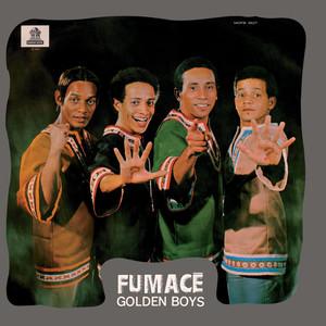 Fumace album