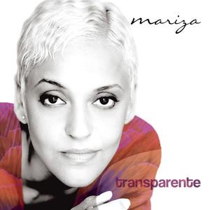 Mariza, Meu Fado Meu på Spotify