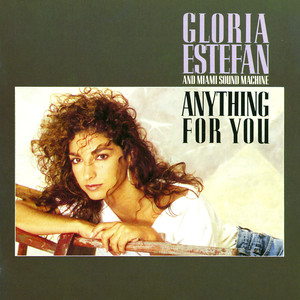 Anything for You album