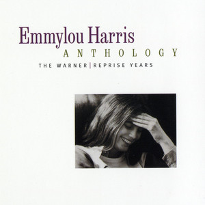 Emmylou Harris, Herb Pedersen If I Could Only Win Your Love - Remastered cover