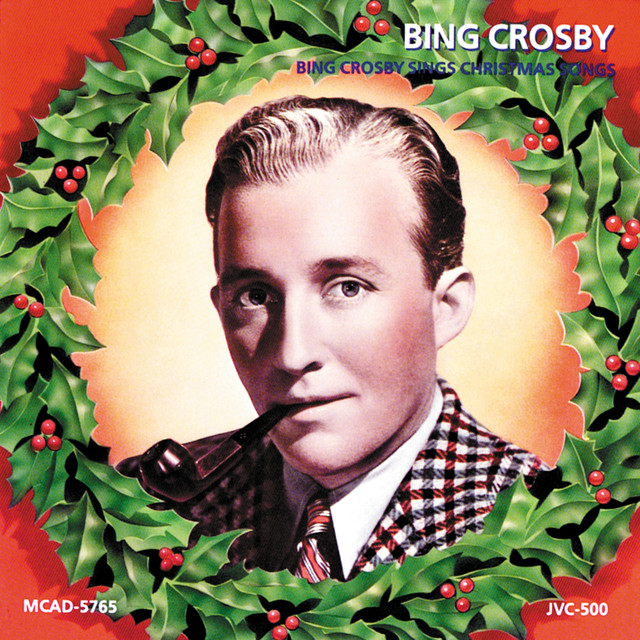 I Ll Be Home For Christmas Bing Crosby.I Ll Be Home For Christmas A Song By Bing Crosby On Spotify