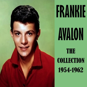 The Collection 1954-1962 album