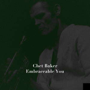 Embraceable You album