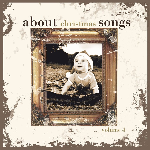 About Christmas Songs
