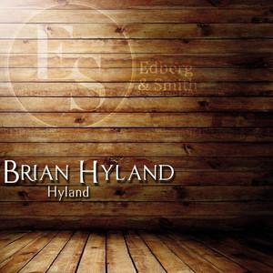 Hyland album