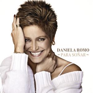 Daniela Romo, Gloria Trevi Mentiras cover