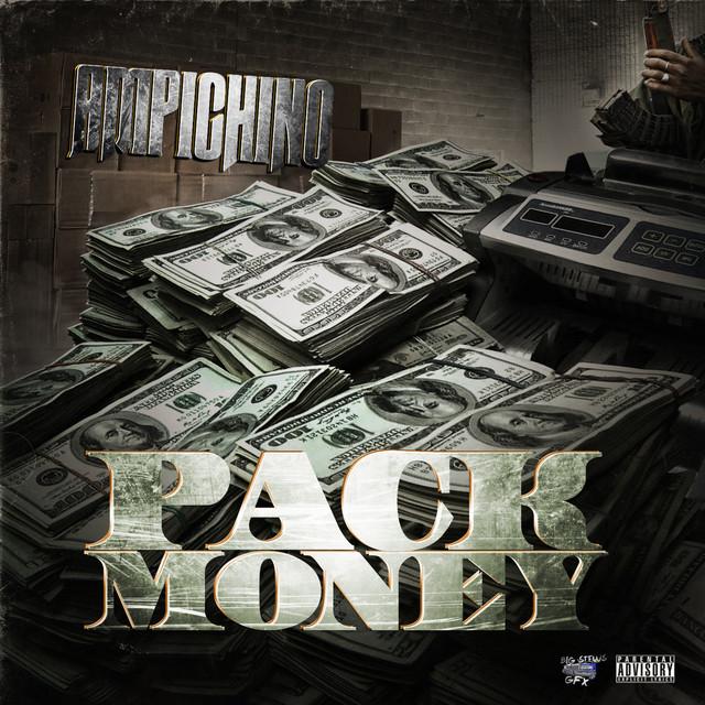 Pack Money