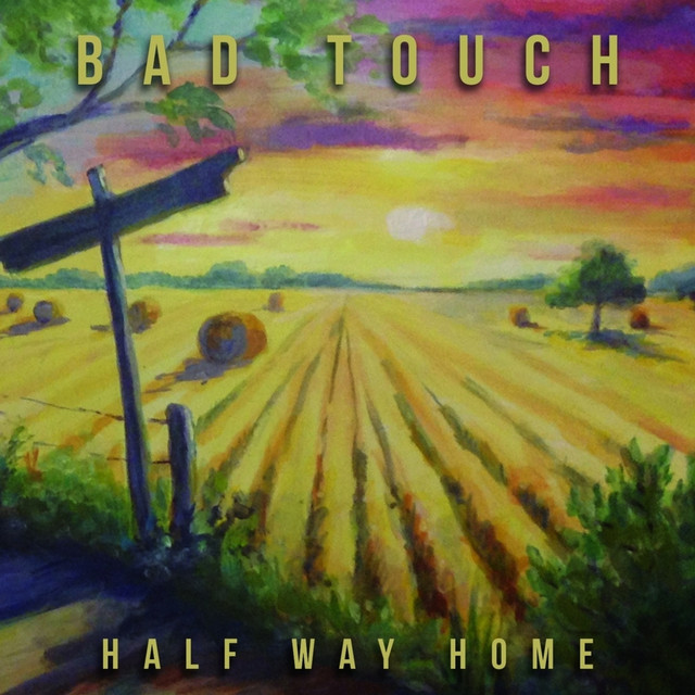 Bad Touch tickets and 2018 tour dates