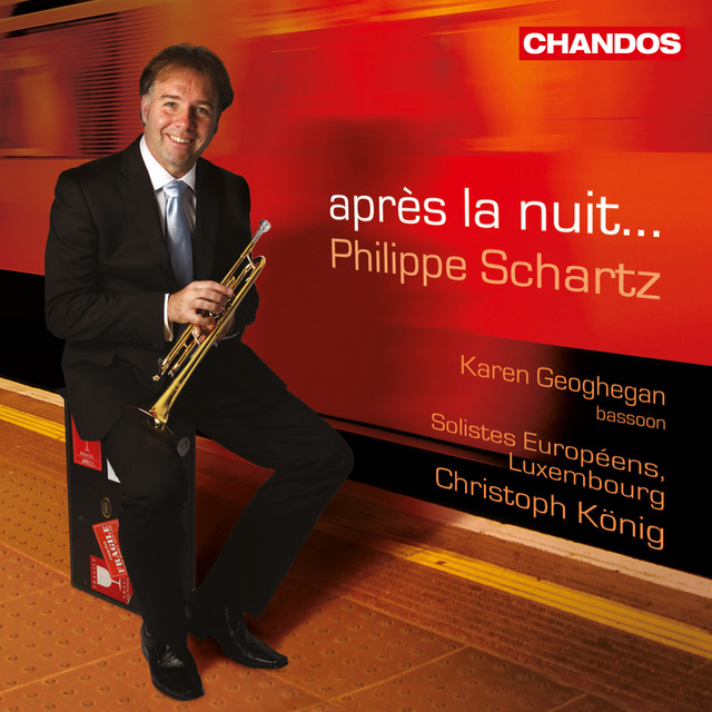 Philippe Schartz