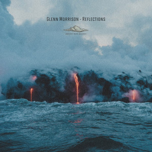 Reflections - Film Soundtrack Album album
