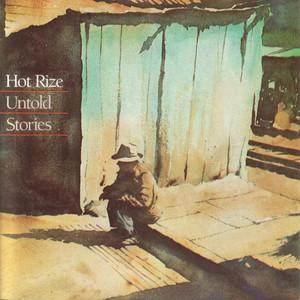 Untold Stories album