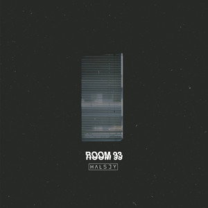 Room 93 Albümü