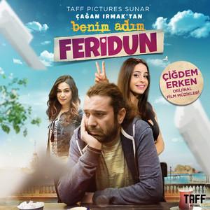 Benim Adım Feridun (Soundtrack)