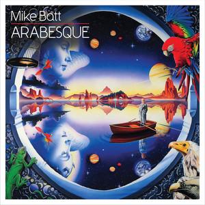 Arabesque album