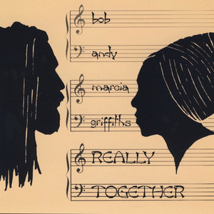 Really Together album