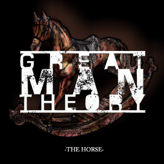 the great man theory The 'great man theory' is one that was popular in the early-mid nineteenth century it suggested that the course of human history results largely from the actions of great men, or in other words, that certain figures were responsible for the bulk of the goings on in the world.