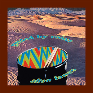 Alien Lanes album