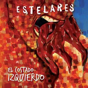 El Costado Izquierdo - Estelares