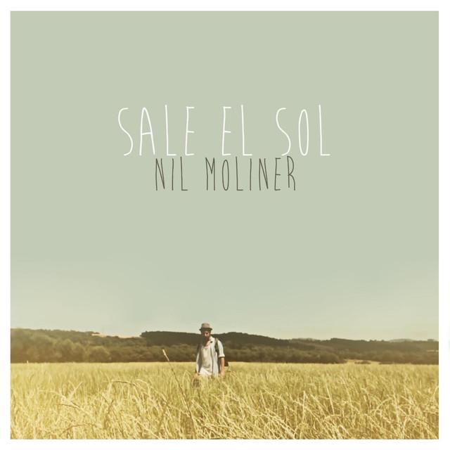 NIL NOVO SUB SOLE