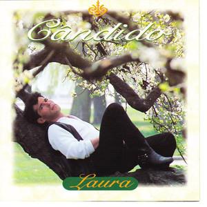 Laura album