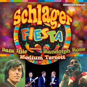Schlager – Fiesta