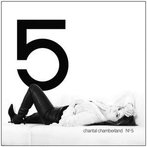 No. 5 album