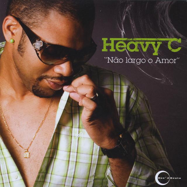 Heavy C