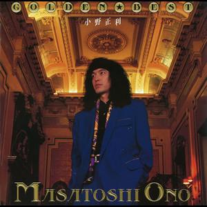Masatoshi Ono