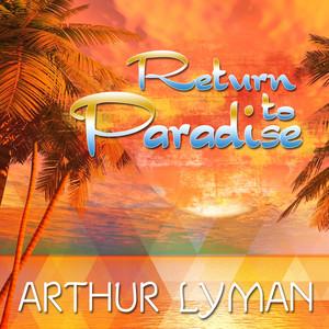 Return to Paradise album