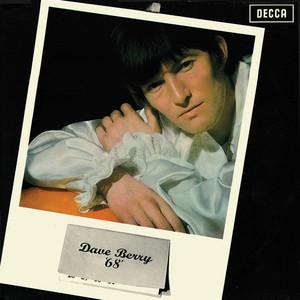 68 album