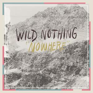 Nowhere Albümü