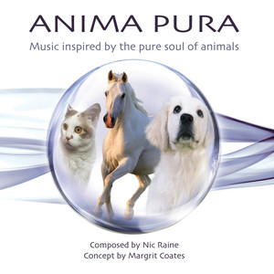 Anima Pura