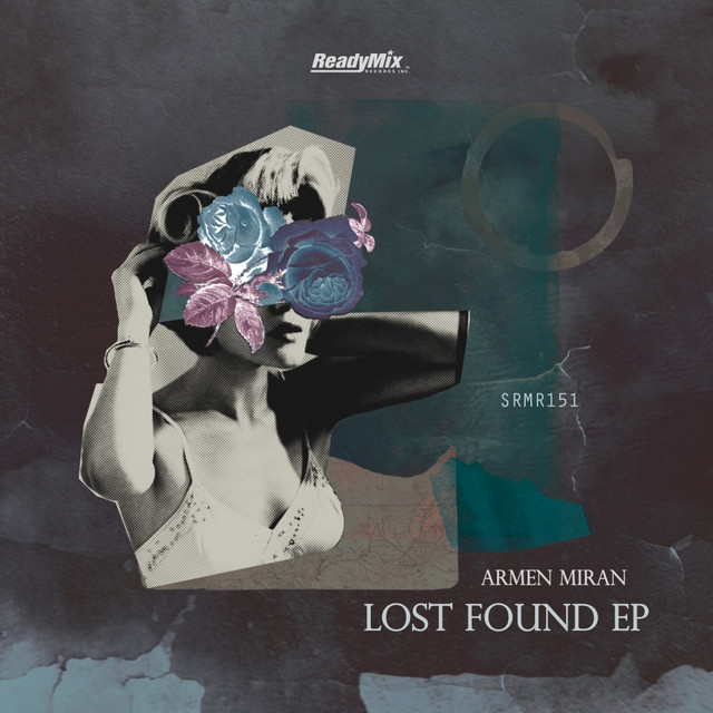 Lost Found EP