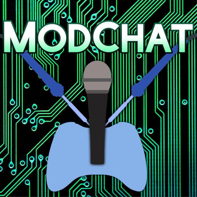 ModChat 037 - Switch Homebrew Launcher, PS4 4 05 & PS Vita Roundup