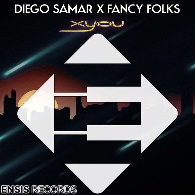 Diego Samar
