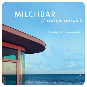 Milchbar: Seaside Season 5 album