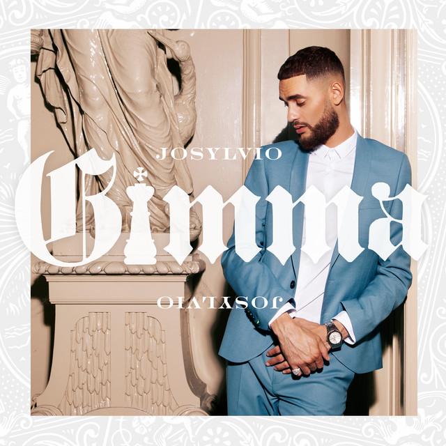 Gimma (Deluxe)