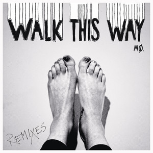Walk This Way (Remixes)