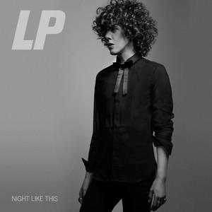 Night Like This Albümü