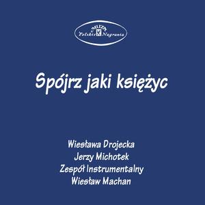 Wiesława Drojecka, Jerzy Michotek, Zespół Instrumentalny, Wiesław Machan