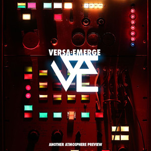 Another Atmosphere Preview - VersaEmerge